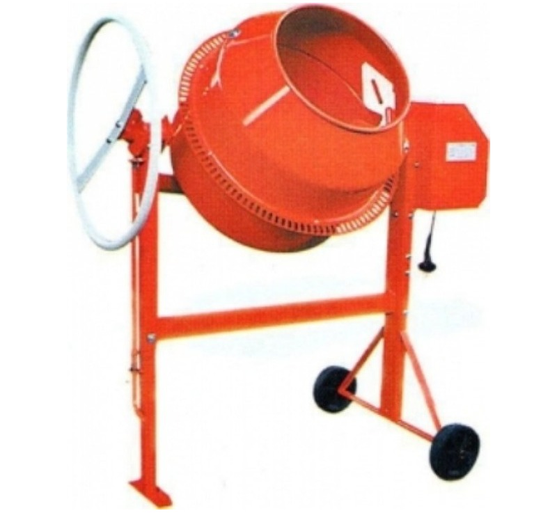 Betoniyer 1000 Litre